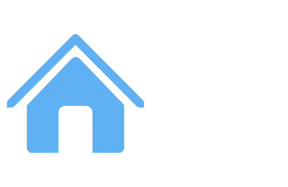 homes info