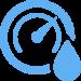 LogoMakr_1hf7Ge